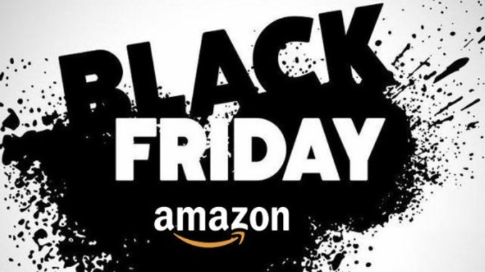 Semana Black Friday 2018 e